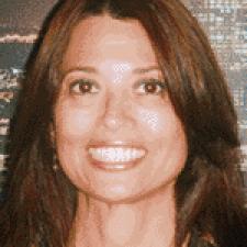 Carolyn Tolep
