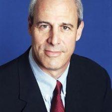 Gary Betensky