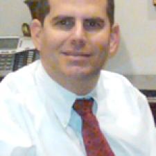 Scott Glassman