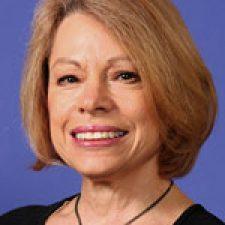 Rosalind Sedecca