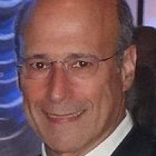 Stephen Rosen